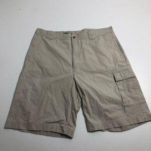 3/30$ Callaway Men's Golf Shorts Size 38